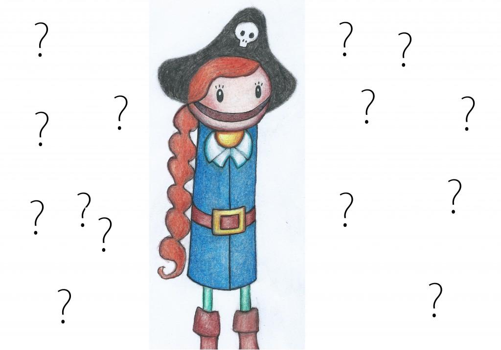 Coding-Pirates-pigen