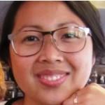 Bonnie Ou. Frivillig i Coding Pirates og lærer på Gladsaxe Skole