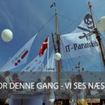 Coding Pirates It-piratskib it-paratskib folkemødet