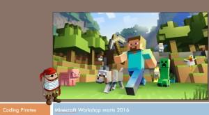 Minecraftworkshop2016