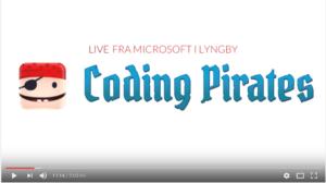 Code Bugs workshop - 8/11-2016