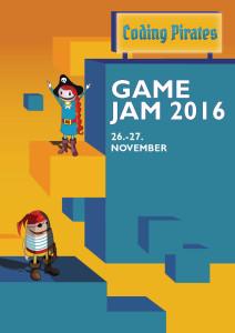 game-jam2-1