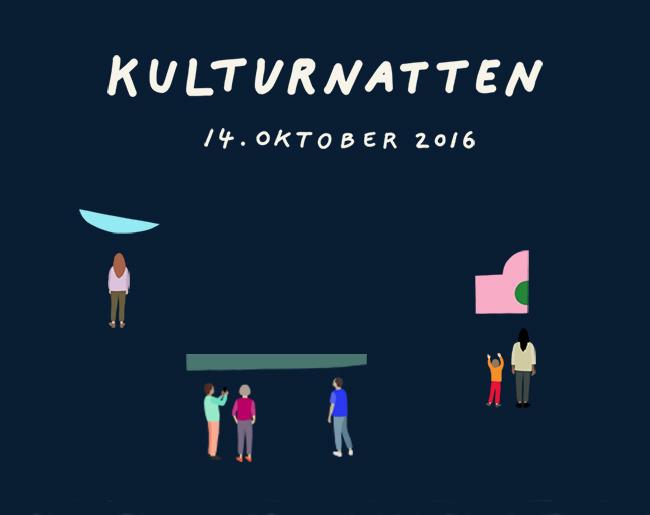 Kom til Kulturnatten i København – Coding Pirates er overalt!