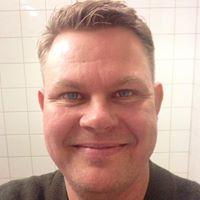 Mikkel Kisling