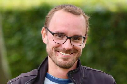Jens Andersen-Mølgaard