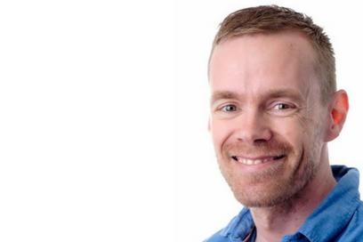 Magnus Toftdal Lund
