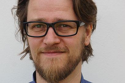 Jørgen Tietze