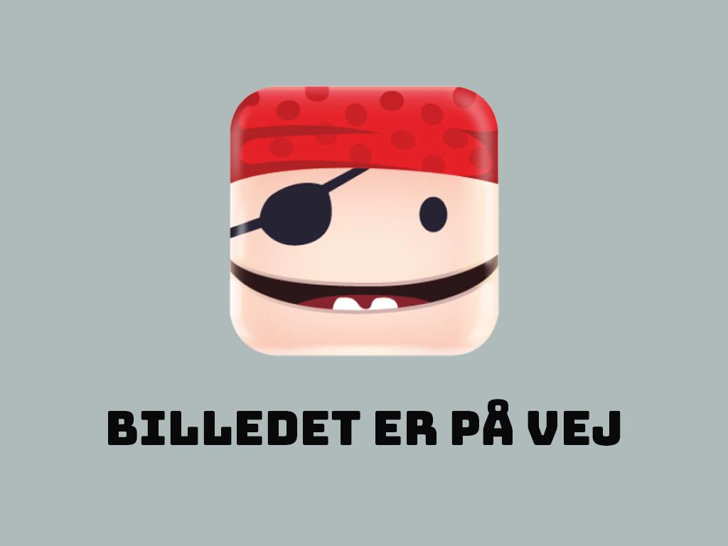 Ole Isø-Nielsen