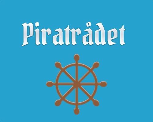 Børnene i Coding Pirates har fået en stemme