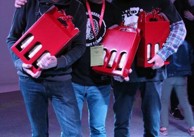Robotturnering-Dommerne-Danmarks-Robotfestival