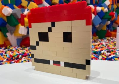 LegoHouse10