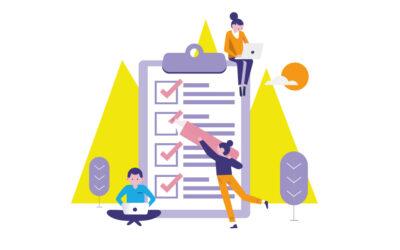 Ny rapport om Coding Pirates giver unikt indblik i organisationen