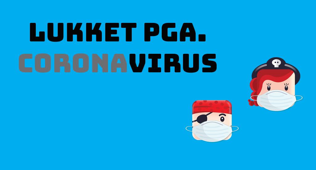 Generalforsamling udskudt på grund af coronavirus
