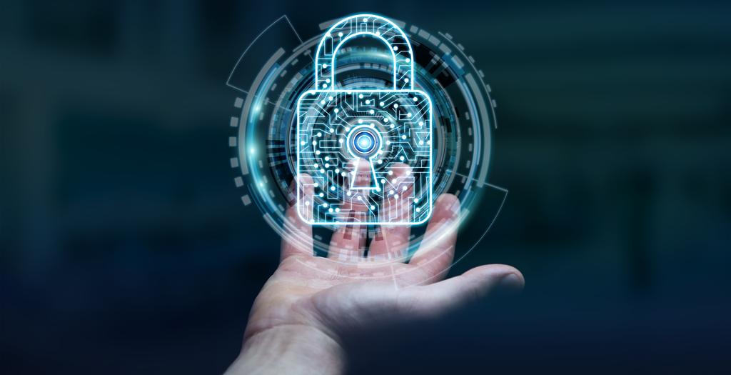 Coding Pirates sætter sammen med Center for Cybersikkerhed fokus på børns online sikkerhed
