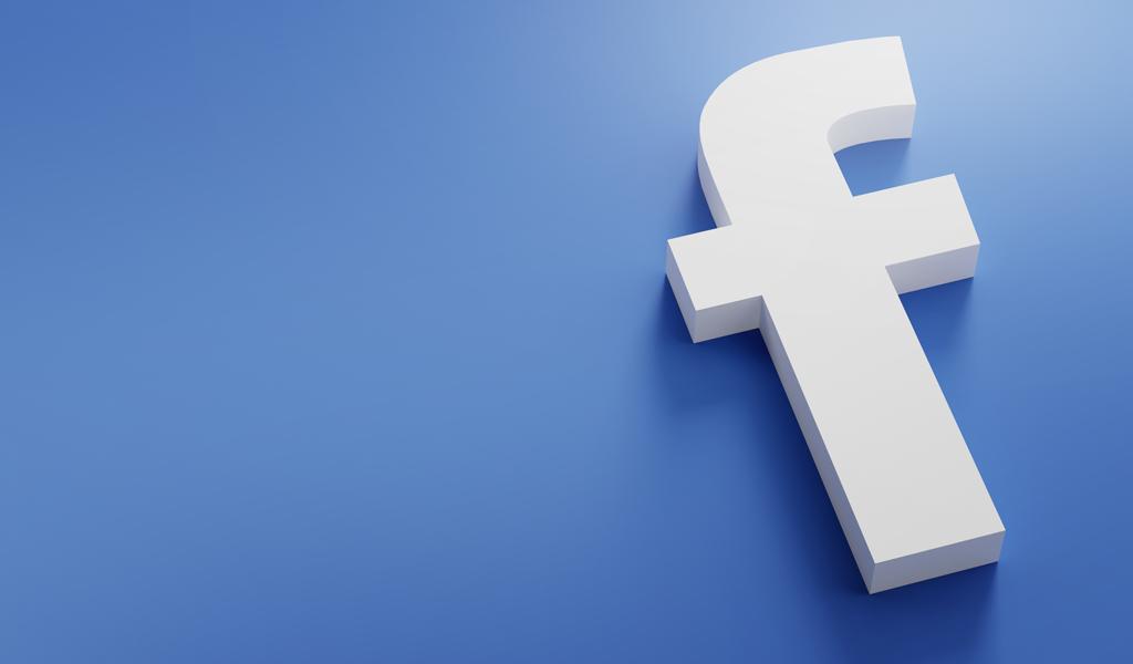 Facebook støtter Coding Pirates' arbejde i Odense
