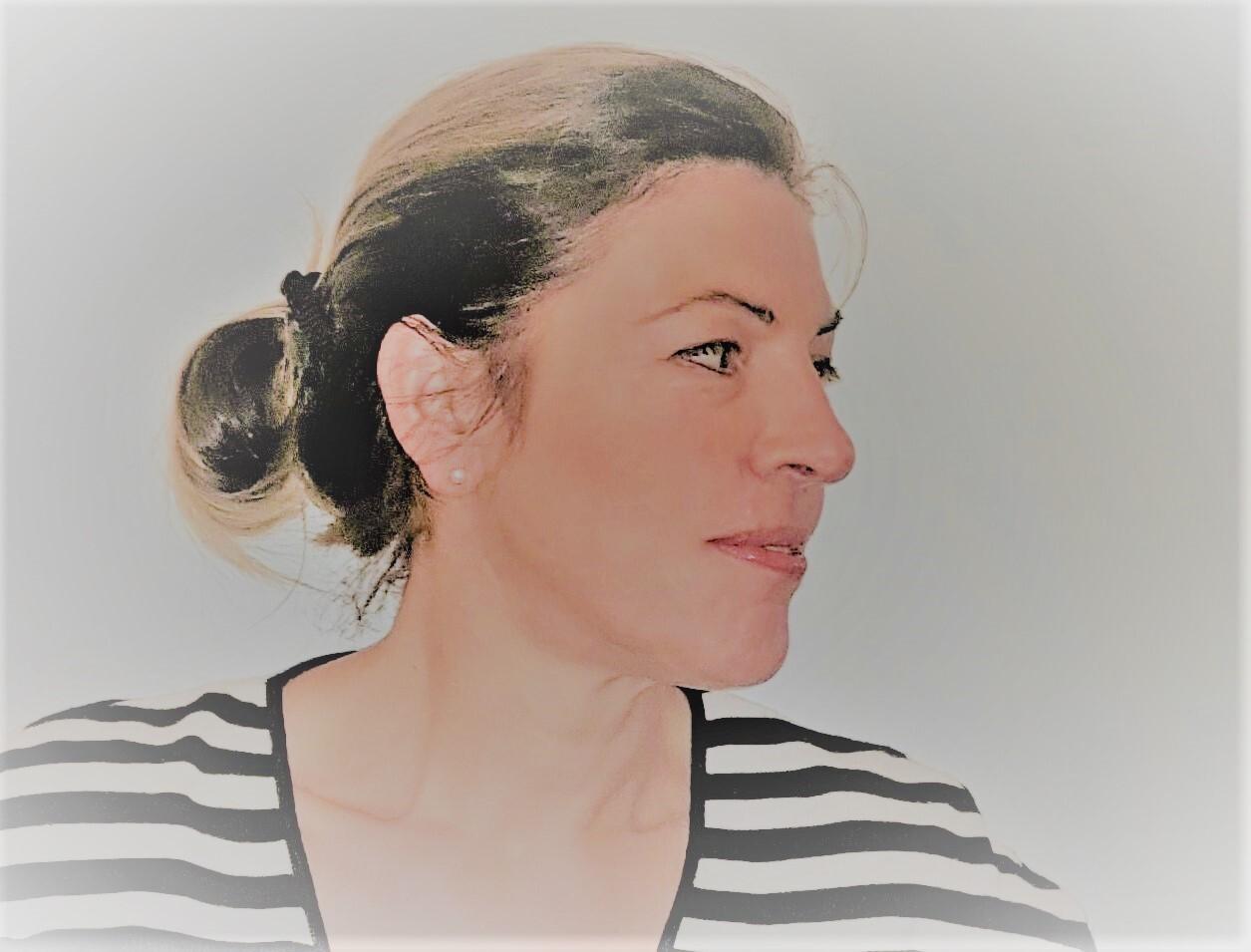Édith Sveboelle